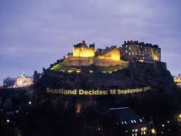 scottish independence simple question but no easy answers