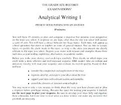 An Example Of An Essay Outline Examples Of Essay Outlines