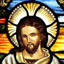 Was Jesus A Socialist, Capitalist, Or Something Else?