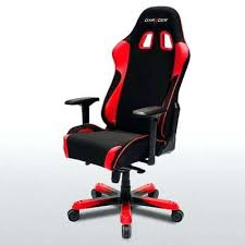 most comfortable gaming chair. Beautiful Gaming Comfortable Gaming Chair Worth Most Comfy For Most Comfortable Gaming Chair