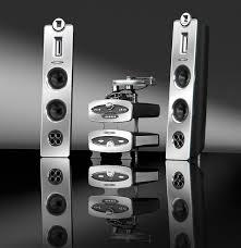 built in home sound system. pagani hi fi high end audio audiophile built in home sound system