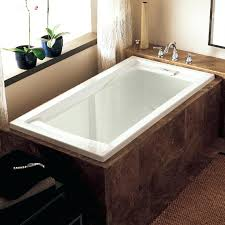 extra long bathtub caddy evolution inch deep soak standard b 6 x bath tub only extra long bathtub