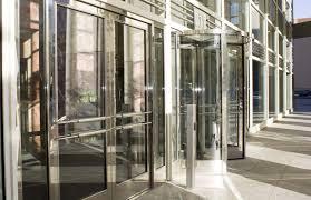 entry glass door glass installation in sun valley ca