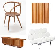 contemporary mid century furniture. Why The World Is Obsessed With Midcentury Modern Design French Mid Century Furniture Designers Contemporary E