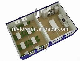 shipping container office plans. Australia Modular Container Office Shipping Plans P