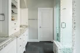 gray granite bathroom countertops