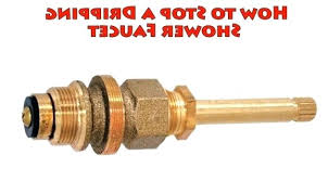 how to fix leaking bathtub faucet stylish how to fix a leaking bathtub faucet how to