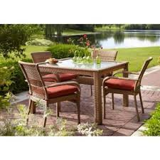outdoor furniture covers patio dining
