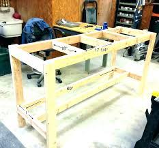 Garage Workbench Plans And Patterns New Garage Workbench Plans Uk Work Benches Bench Ideas And Patterns