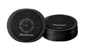 pioneer car speakers. other speakers pioneer car o