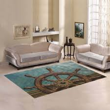 advice nautical area rugs theme new furniture