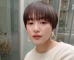 どんな髪型が似合うかは自分の顔の形で決まるmamagirl ママガール