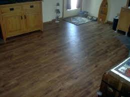 vinyl plank flooring floor review elegant appealing outdoor lifeproof rigid core luxury burnt oak floorin