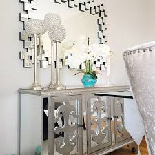 Small Picture Best 20 Mirrored furniture ideas on Pinterest Mirror furniture