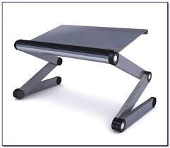 interesting portable laptop desk table stand bed tv tray with portable tv tray latest plastic folding table camping
