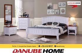 beds in kala uganda wood beds