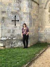 Wendy Fitzgerald: How I Became an Oxfordian | Shakespeare Oxford Fellowship