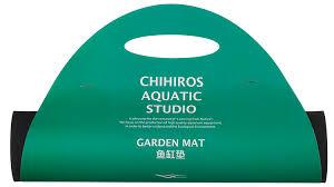 garden mat. 鱼缸垫2ss garden mat e