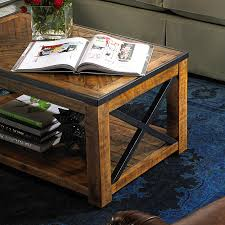 small rectangle coffee table. Belfort Select Penderton Small Rectangular Cocktail Table (w/ Caste - Item Number: T2386 Rectangle Coffee