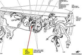 2000 lincoln continental 4 6l engine diagram wiring diagram libraries 46l engine diagram wiring diagram todayslincoln 4 6l engine diagram box wiring diagram intake manifold diagram