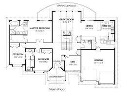West house plans   House plan additionally House Plans   Carling   Linwood Custom Homes moreover West house plans   House plan additionally  additionally 169 best images about Homes on Pinterest   House plans  Fireplaces further Carling house plan   House and home design likewise Elevated vacation house plans   House plan moreover Carling house plan   House and home design further Carling house plan   House and home design further  together with Carling house plan   House and home design. on carling house plans