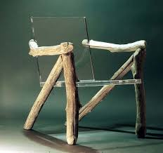 plexiglass furniture. Plexiglass Furniture U