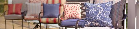 Home Depot Patio Furniture Cushions Furniture Decoration Ideas