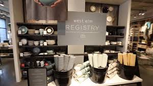 West Elm opens in Des Moines' East Village
