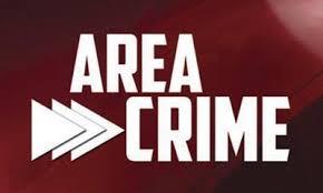 Whitfield Sheriffs Deputy Arrested On Child Molestation Charge From