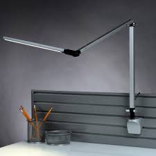 wall mounted desk light and photos madlonsbigbear lamp ikea alà ng nickel plated white