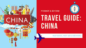 Teach Graphic Design Abroad Travel Guide China Pioneer And Beyond Teach English Abroad