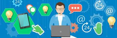 Call Center Operations Shoretel Call Contact Center Operations Management Solutions