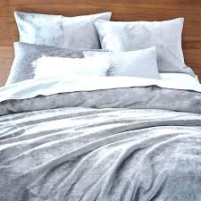 quick look checkbox king quilted velvet sham size quilt crushed duvet cover bedding