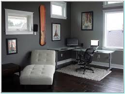 Cool-home-decor-for-men