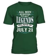 Line Lexington, Pennsylvania | <b>Aunt</b>, <b>Shirt</b> ideas and Birthdays