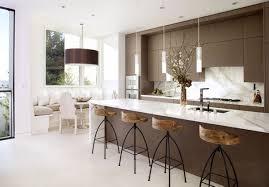 Kitchen Interiors With Inspiration Design  Fujizaki - Kitchen interiors