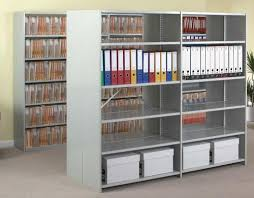 office shelving systems. Office Shelving With Cross Braced Backs Systems N