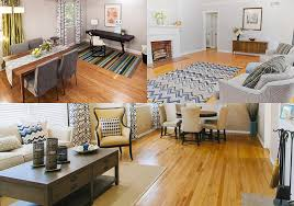 wood floor room. Unique Floor Wood Types Are Diverse By Nature With A Variety Of Notes Available  Hardwood Floors Will Definitely Add Character To Your Homeu0027s Interior Intended Floor Room
