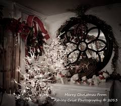 Merry Christmas from Ashley Crist Photography.  https://www.facebook.com/pages/Ashley-Crist-Photography/328431243110 |  Christmas, Merry christmas, Holiday decor
