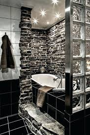 cool bathrooms. Cool Bathroom Ideas Designs Fur Best On Small Awesome Nice Bathrooms