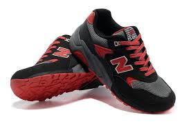new balance shoes red and black. /nb_25/new-balance-580/discount-new-balance-cool new balance shoes red and black r