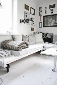 Loving Family Bedroom Furniture 17 Best Ideas About Eclectic Futons On Pinterest Farmhouse Futon