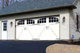 diy concept garage door opener sensors