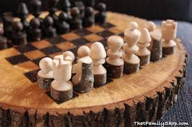 Wooden Board Games Canada Cool Idea Get Unique Chess Sets At Chess Baron Httpwww 53