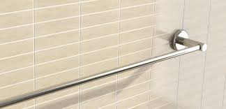 Period Bathroom Accessories Bathroom Accessories Bathroom Accessory Sets Victoriaplumcom