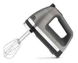 kitchenaid 9 speed hand mixer. kitchenaid 9 speed hand mixer a