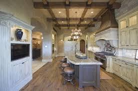 what color to paint ceilingPainting Your Ceiling  Interior Paint Color Ideas