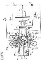 Exelent impulse brake controller wiring diagram gift schematic