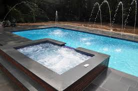 square above ground pool. Swiming Pools Hot Spa Pool With Tube Also Dark Ceramics Design And Above Ground Pumps Besides Gunite Solar Heaters Liners Variable Square