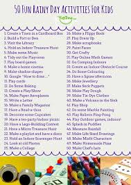 fun activities to do a babysitter kids have fun in  fun activities to do a babysitter